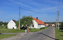 Frahelž, west part.jpg