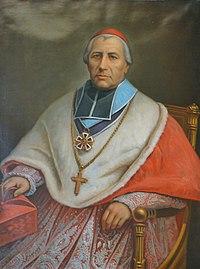 François-Nicolas-Madeleine Morlot - Erzbischof von Paris.jpg