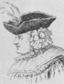 François Le Noir.png