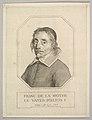 François de La Mothe Le Vayer MET DP822453.jpg