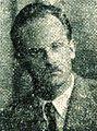 Franček Saje.jpg