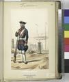 France, (1761-) 1763 (NYPL b14896507-1236289).tiff