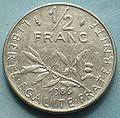France 50 centimos.JPG