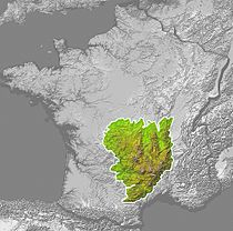 France Massif central.jpg