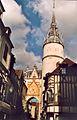 France Yonne Auxerre 02.jpg