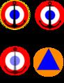 France cocardes et dérives des aéronefs 2.png