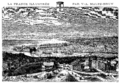 France illustrée I p564.png