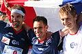 France is winner of Relay at WOC 2011.jpg