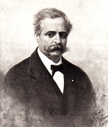 Description de l'image Francesco De Sanctis ritratto.jpg.