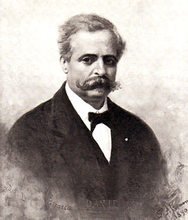 Francesco de Sanctis Italian literary critic