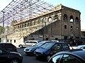 Francesco Gabrielli Stadium, internal.jpg