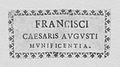 Francesco Primo di Lorena.jpg
