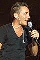 Francesco Silvestre (cropped).jpg