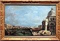 Francesco guardi, il canal grande, venezia, 1760 ca.jpg