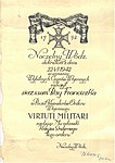 Franciszek Bay - Virtuti Militari.jpg