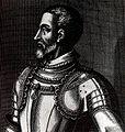 Francois Ier de Guise.jpg