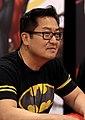 Frank Cho by Gage Skidmore 2.jpg