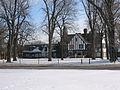 Frank H. Joyce House.jpg