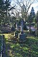 Frankfurt, Hauptfriedhof, Grab B 48-48a Eyssen.JPG