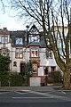 Frankfurt, Holzhausenstraße 73.JPG