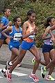 Frankfurt-Marathon-2017-10-29-0005.jpg
