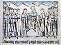 Frankfurt Am Main-Dominikanerkloster-Ansicht-1308-Codex Balduini Trevirensis.jpg