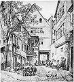 Frankfurt Am Main-Peter Becker-BAAF-011-Im gelben Hirsch auf der grossen Friedbergerstrasse-1872.jpg