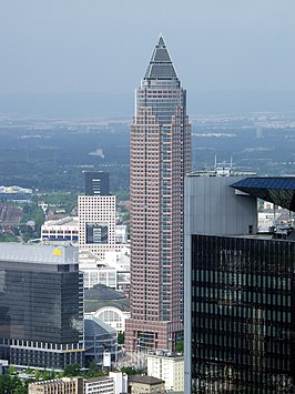 Frankfurt am Main Messeturm.jpg