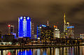 Frankfurt skyline at night - 05.jpg