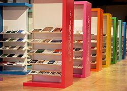 Frankfurt Book Fair Wikipedia