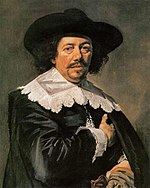Frans Hals - portrait of possibly Johan de Wael c.1638.jpg