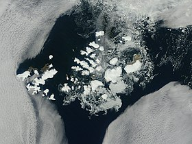 Franz Josef Land, Aug 2011.jpg