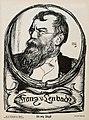 Franz von Stuck - Portrait Franz von Lenbach, 1896.jpg