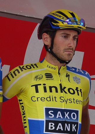 Frasnes-lez-Anvaing - Tour de Wallonie, étape 1, 26 juillet 2014, départ (B105).JPG