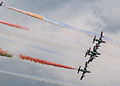 Frecce Tricolori NL Air Force Days (9288700011).jpg