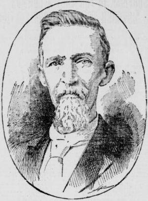 Fred G. Hughes - Fred G. Hughes