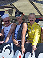 Freddies Galore, Brighton Pride 2013 (9431924006).jpg