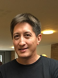Freddy Kempf British musician