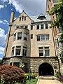 Frederick C. Stevens House.jpg