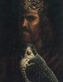 Frederick II,,,,.png