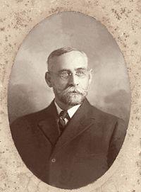 Frederick J. Bliss.jpg