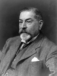 Frederick Orpen Bower British botanist