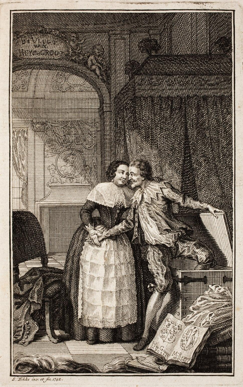 Fredrik-Duim-De-vlugt-van-Huig-de-Groot MG 1299