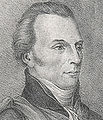 Fredrik von Ehrenheim.jpg