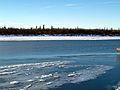 Free flowing Mackenzie River.jpg