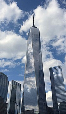 Freedom Tower Russell cropped.jpg