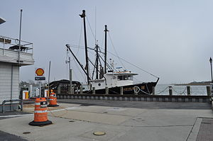 Freeport, NY Nautical Mile 090.jpg