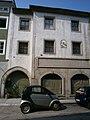 Freistadt Waaggasse 19.JPG