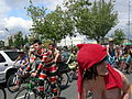 Fremont naked cyclists 2007 - 45.jpg