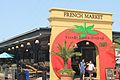 French Market Creole Tomato Festival.JPG
